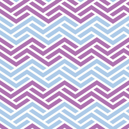fret: Seamless Interlocking Geometric Fret Background Pattern