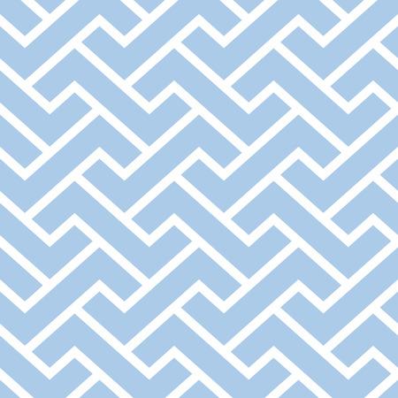 fret: Seamless Fret Tile Background Pattern