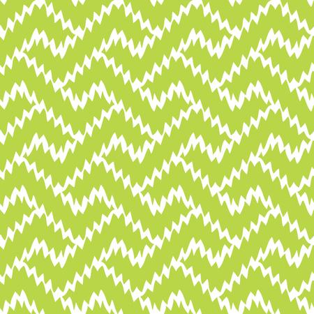 fret: Seamless Ikat Interlocking Geometric Fret Background Pattern