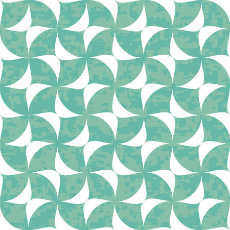crisscross: Crisscross Ovate Seamless Background Pattern