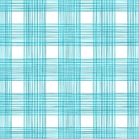 tela algodon: Sin fisuras patrón de la impresión de la guinga