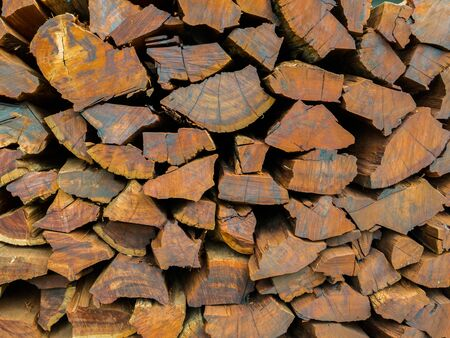 Closeup nature surface texture style of wooden, brick, wall , stone sheet