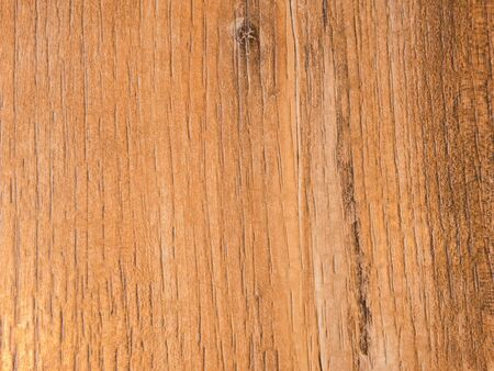 Closeup nature surface texture style of wooden, brick, wall , stone sheet