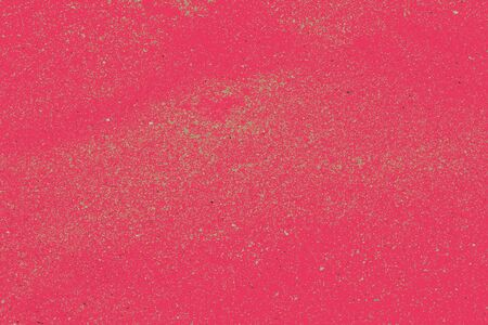 red wallpaper: Abstract rough pink-red background, pink -red wallpaper