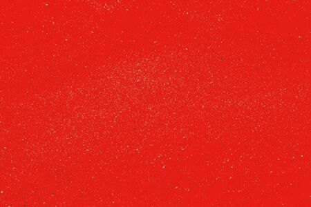 red wallpaper: Abstract rough red background, red wallpaper Stock Photo