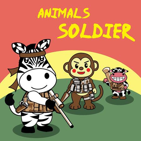 solder: Animal Solder