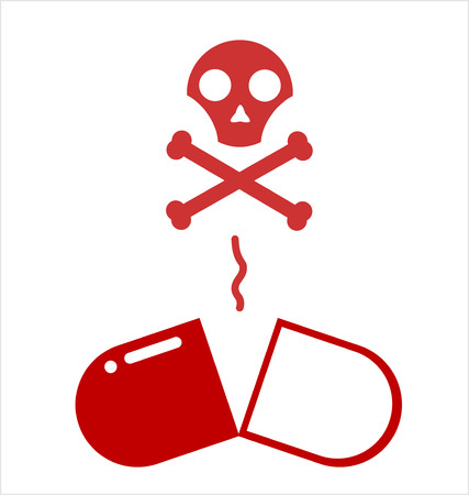 counterfeit: Counterfeit Medicines