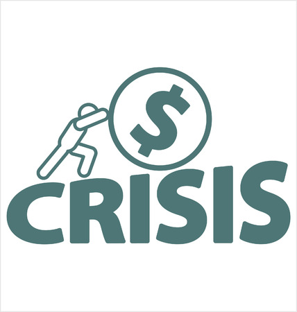 subprime mortgage crisis: Economy and Crisis