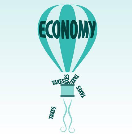 Economía y Hacienda
