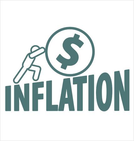 sisyphus: Economy and Inflation