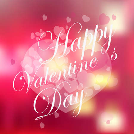 to degrade: Feliz d�a de San Valent�n m�s corazones textura degrade