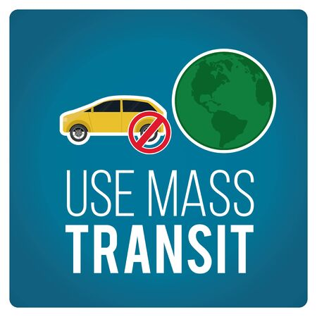 mas: use mas transit illustration over blue color