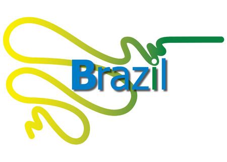 icona: Logo Brazil