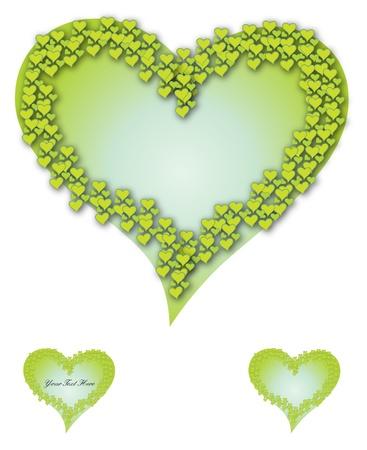 ardor: Coraz�n Verde