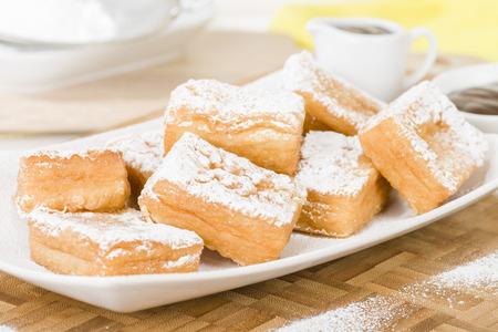 recipe: yum yum pastry [10]