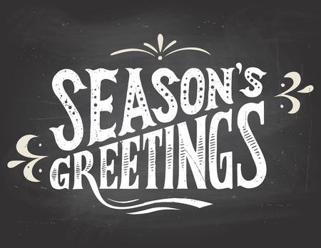 season: Season