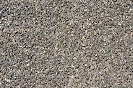 grinta: Texture dell'asfalto per l'utilizzo come sfondo