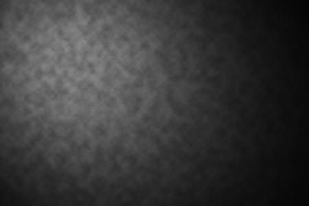 photoshop: stone texture create by adobe photoshop.