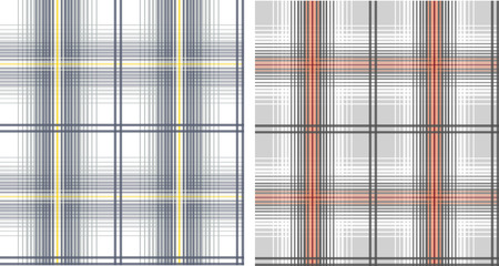 checkerboard backdrop: Check Pattern Collection