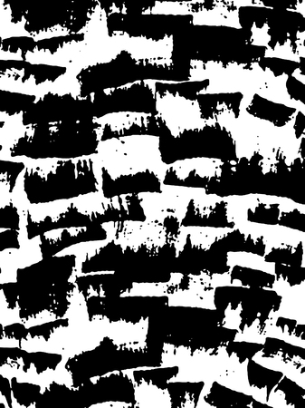 oldies: abstract grunge background
