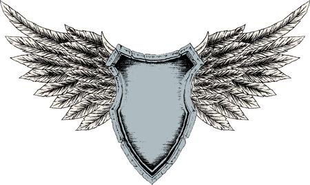 classic royal shielding