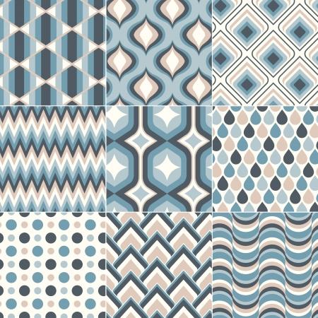 teal background: teal blue pastel color pattern