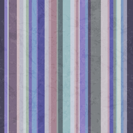 retro stripes background  Stock Vector - 20274720
