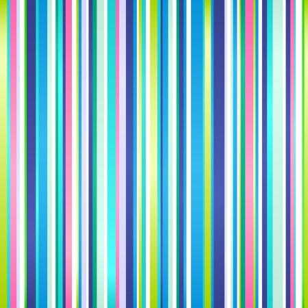 Retro seamless stripe pattern background Stock Vector - 20586537