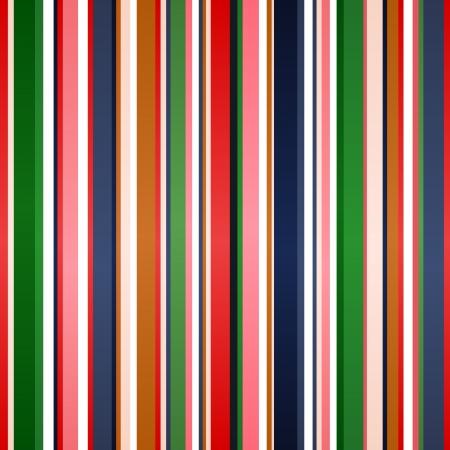 lineas verticales: De fondo sin fisuras retro patr�n de rayas