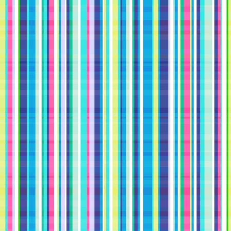 colored paper: seamless colored striped background