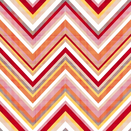 seamless chevron pattern  Stock Vector - 22238137