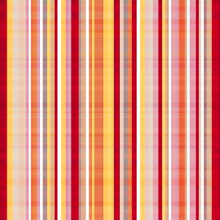 lineas rectas: sin fisuras patrón de la raya textura Vectores