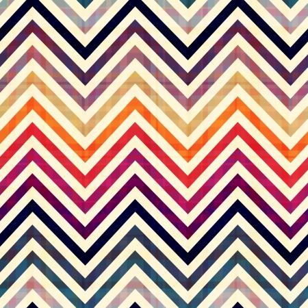 chevron: seamless chevron pattern  Illustration