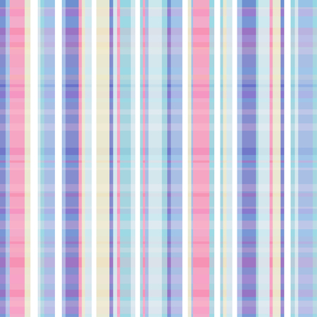 seamless stripe pattern texture  Vector