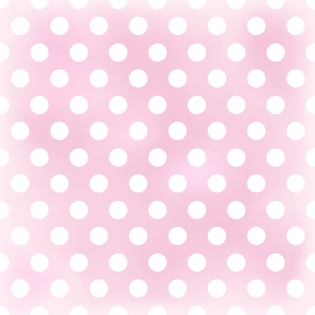 seamless dots pattern texture background Imagens - 23330654