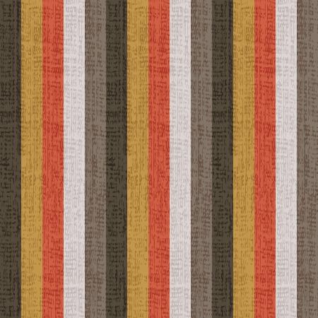 lineas rectas: patrón de rayas sin textura