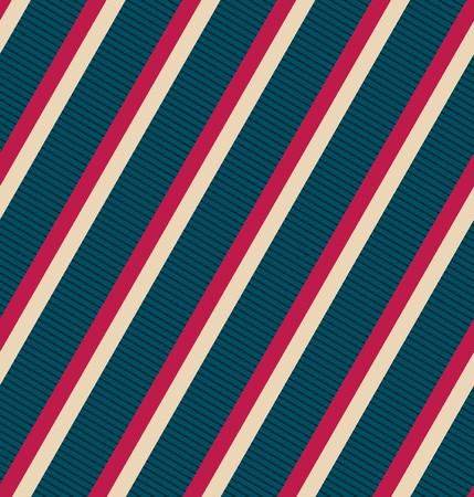 lineas rectas: rayas sin patrón de textura Vectores