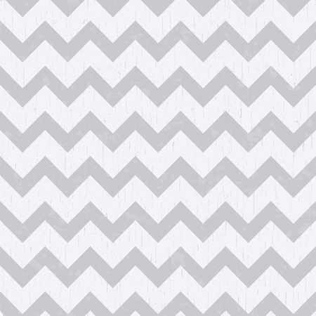 grey: seamless chevron grey pattern