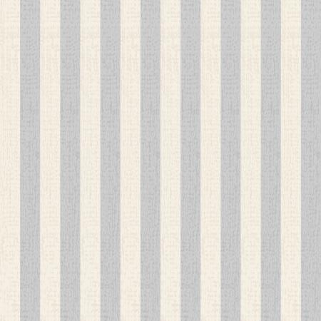 수직의: 원활한 세로 줄무늬 패턴 일러스트