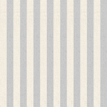 pale colors: seamless vertical stripes pattern