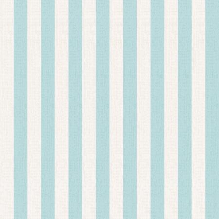 aquamarin: nahtlose vertikale Streifen-Muster