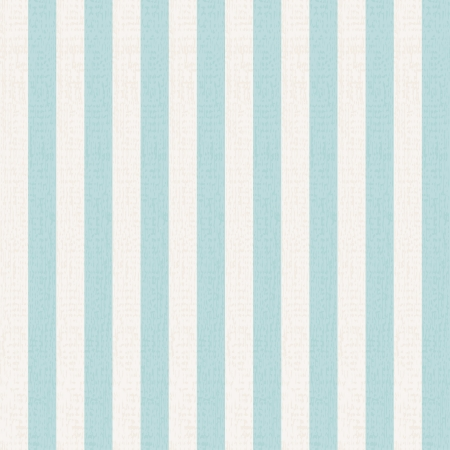 feminine: seamless vertical stripes pattern