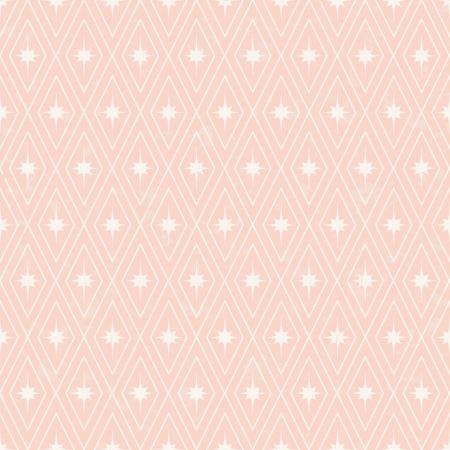 interlocking: seamless interlocking mesh geometric pattern