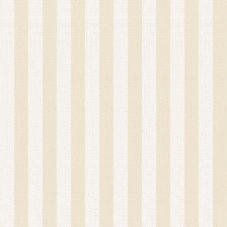 seamless texture: nahtlose vertikal gestreifte Textur Illustration