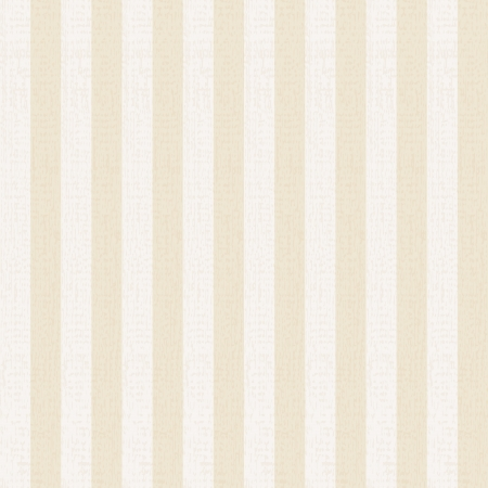 antique wallpaper: seamless vertical striped texture Illustration