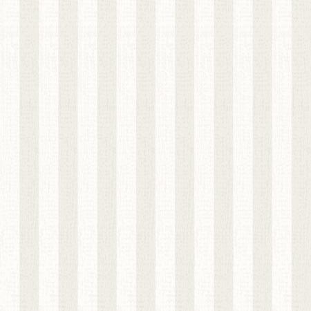 beige stof: naadloze verticale gestreepte textuur Stock Illustratie