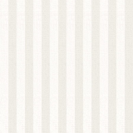 seamless vertical striped texture Ilustrace