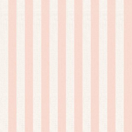 naadloze verticale gestreepte textuur Stock Illustratie