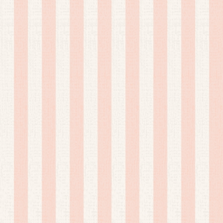 pink stripes: seamless vertical striped texture Illustration