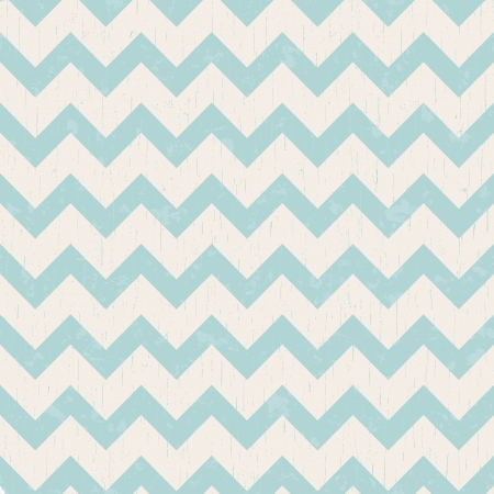 chevron pattern: seamless zig zag striped texture